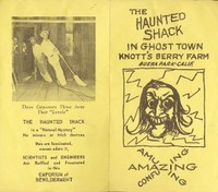 Haunted_shack_leaflet_1950s