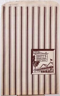 Knotts_popcorn_bag_1950s
