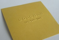 Business_cards_649