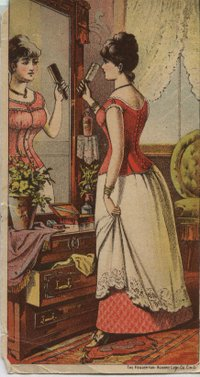 Front_of_corset_card