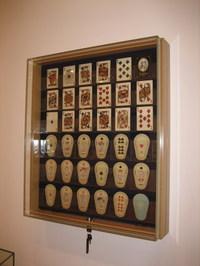 Cards_museum_017