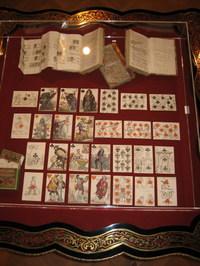 Cards_museum_024