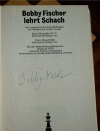 Bobby_fischer_forgery_2