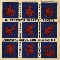 Dr proberts