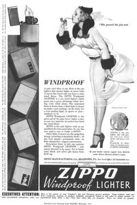 Bolles_zippo_ad_1937_1