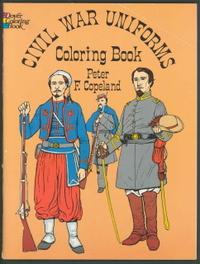 Civilwarcoloring