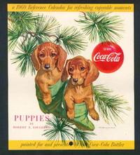 Coke1960