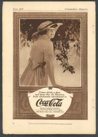 Cokegirl1916