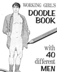 Doodlebook_1