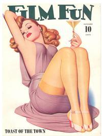 Film_fun_1942