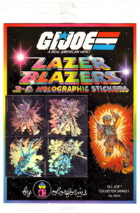 Gi_joe_lazer_blazers_copy_1