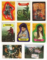 Goonies_sticker_cards_1_copy_9