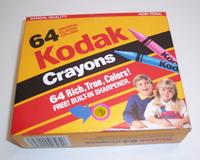 Kodakcrayons2