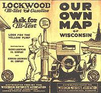 Lockwood_1