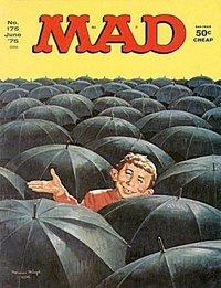 Mad175