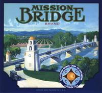Mission_bridge_riverside0_1