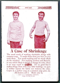 Shrinkagemcclures1895_1