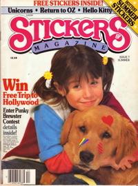 Stickers_magazine_cover_copy_4