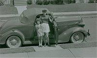 Vintageauto